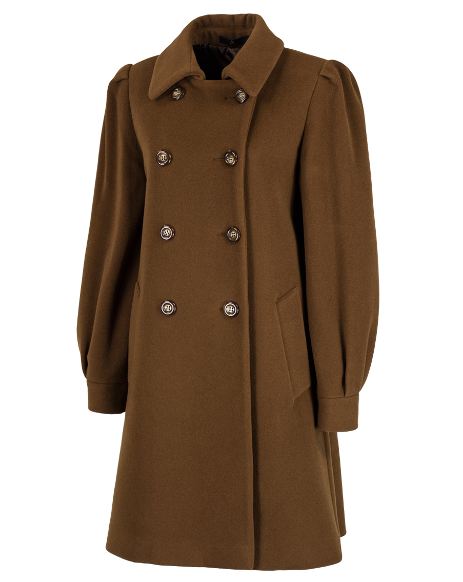 Puff Jackets Womens
